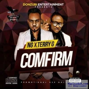 NG - Confirm Ft. Terry G (Prod. By Terry G)
